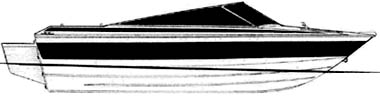 plans for boats