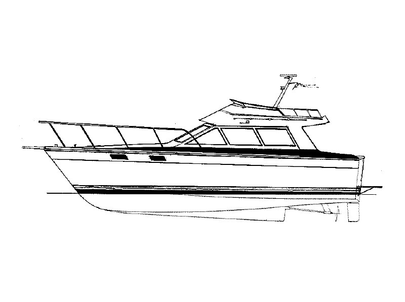 Pelin Boat Plans - Build Your Own Boat