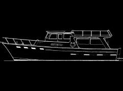 Steel Boat Plans - Pelin Plans NZ
